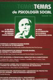 claudia-messing-conferencia-charla-primera-escuela-psicologia-social-pichon-riviere