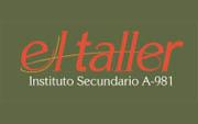 Instituto Secundario El Taller