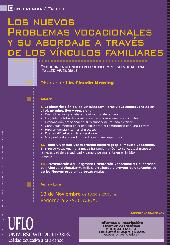 claudia-messing-conferencia-taller-los-nuevos-problemas-vocacionales-y-su-abordaje-a-traves-de-los-vinculos-familiares-universidad-de-flores