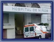 claudia-messing-conferencias-ateneo-clinico-hospital-de-ninos