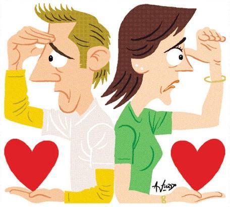 claudia-messing-el-dificil-arte-de-formar-pareja-estable-diario-la-nacion-seccion-psicologia-y-salud