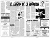 claudia_messing_el_enigma_de_la_vocacion_diario_pagina_12